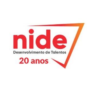 nide.com.br (nidetalentos) Profile Image | Linktree