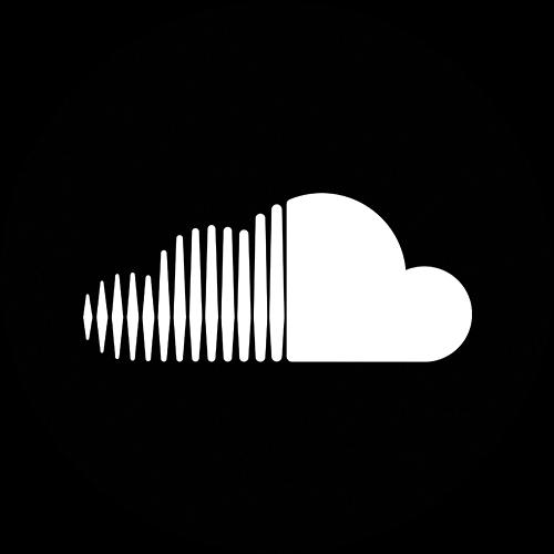 MÉSZÁRØS & JERØFSKY SOUNDCLOUD Link Thumbnail | Linktree