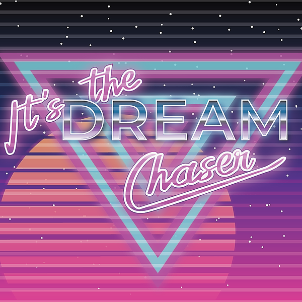 @ItsTheDreamChaser Profile Image | Linktree