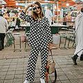 @fashionhr Kompleti: efikasan modni trend koji će obilježiti prijelaznu sezonu Link Thumbnail | Linktree