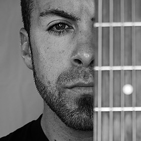 Kyle Smith official linktree (kylesmithmusic) Profile Image | Linktree