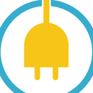 Clean Technology Hub (Cleantechnologyhub) Profile Image   Linktree