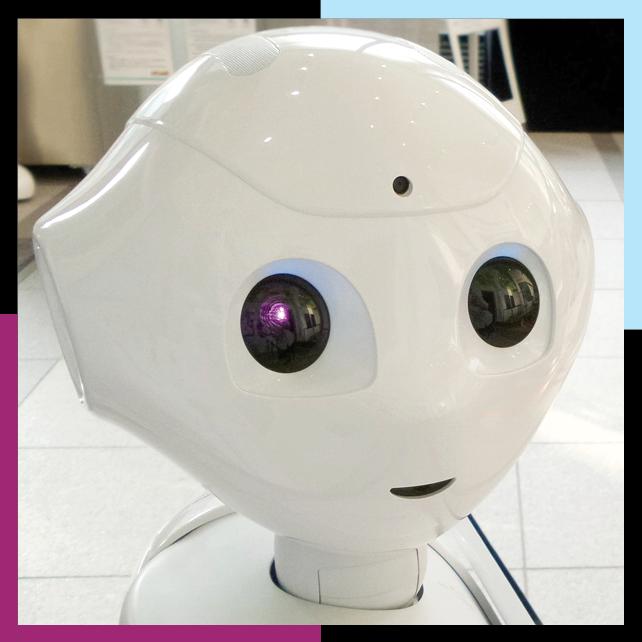 No Robots Records (norobotsrecords) Profile Image   Linktree
