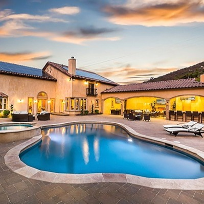 @theaongroup 2990 WIldwind Dr, Rancho San Diego Link Thumbnail   Linktree