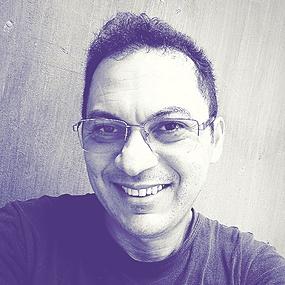 Ricardo Lima (rlcunha16) Profile Image | Linktree