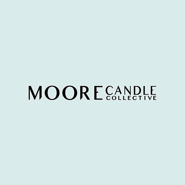 Moore Candle Collective (moorecandleco) Profile Image | Linktree