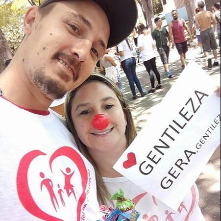 @Juntosemumsocoracao Doe, Amor Doe COBERTORES (código instituição sem frete)juntosemumsocoracao Link Thumbnail | Linktree