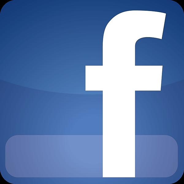 Marcelle Newbold Facebook Link Thumbnail | Linktree