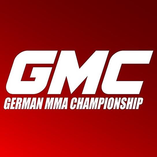 @gmc_mma GMC Website Link Thumbnail | Linktree