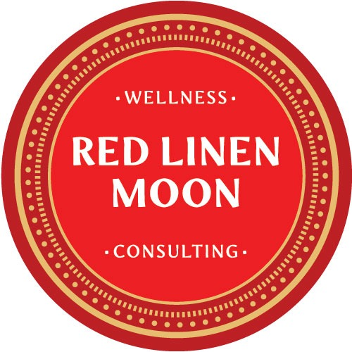 Tap into Wellness (sequoyahayes) Profile Image | Linktree