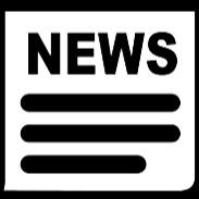 Onism E Press & Media Link Thumbnail | Linktree