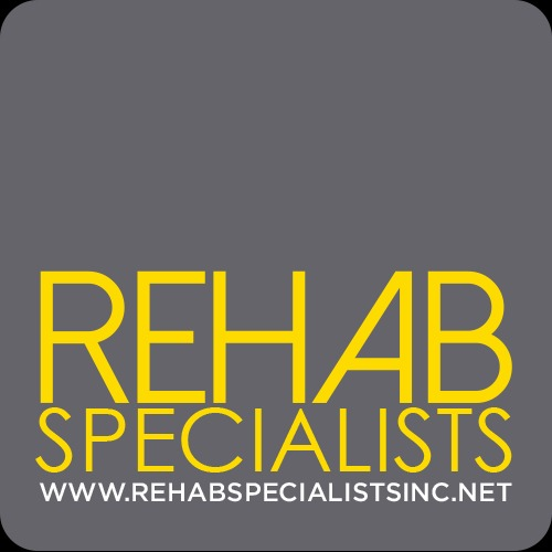 @RehabSpecialists Profile Image | Linktree