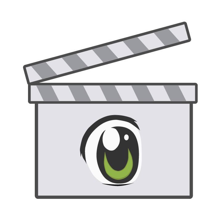@AMVFilm Profile Image | Linktree