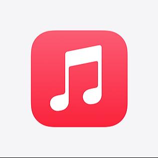 @ChuzheInt Apple Music  Link Thumbnail | Linktree