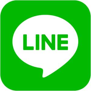 ロイヤルキャリッジ Lineでご予約・ご相談 Link Thumbnail | Linktree