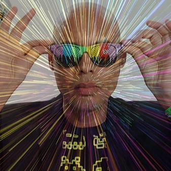 @osarodancemusic Profile Image | Linktree