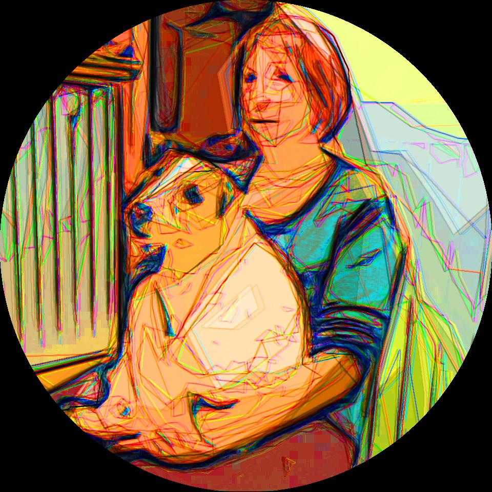 @GeminiRising Profile Image | Linktree