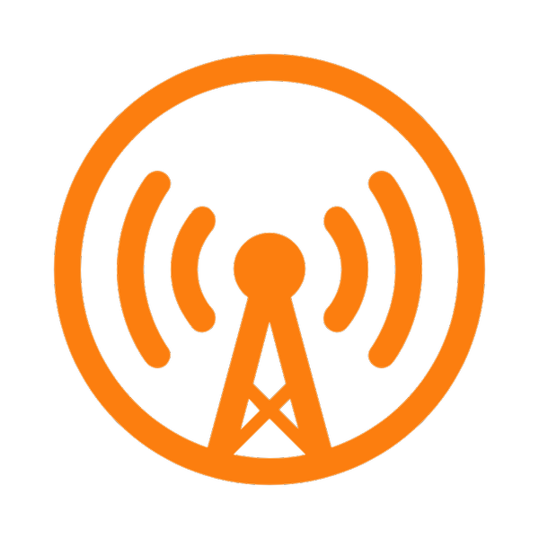 Espaceprof-Le balado! Overcast Link Thumbnail | Linktree