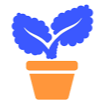 @cultivandosonhos Profile Image   Linktree