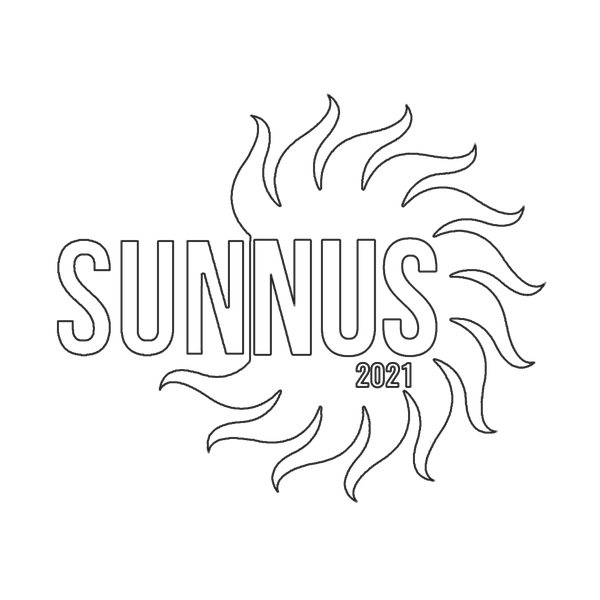 SunNUS 2021 SunNUS Website Link Thumbnail | Linktree
