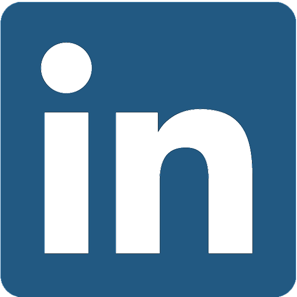 @wanderwithchelsea LinkedIn Link Thumbnail | Linktree