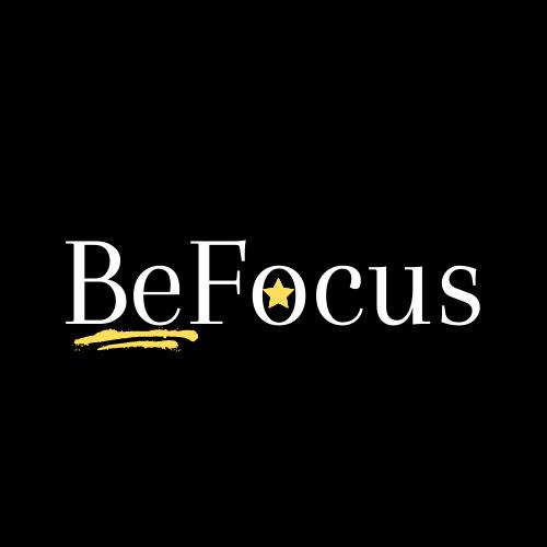 Par Sam Duchesneau (BeFocus_) Profile Image | Linktree
