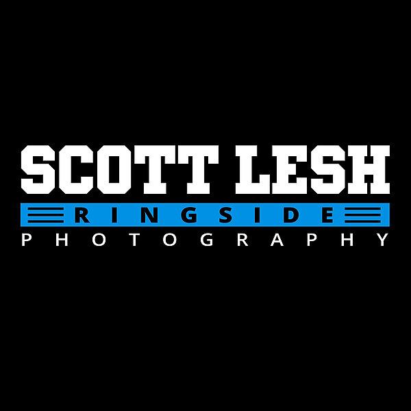 @scottlesh724 Profile Image | Linktree