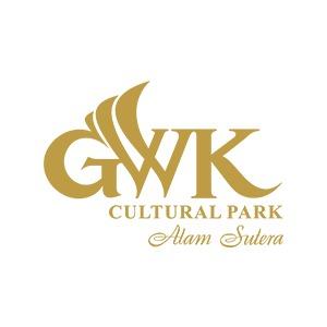 @GWKCulturalPark Profile Image   Linktree