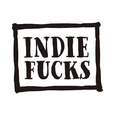 @indiefucks Profile Image | Linktree