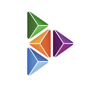 Conselho da Diversidade (diversidadeabragames) Profile Image | Linktree