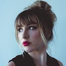 Mikhaila Peterson (mikhailapeterson) Profile Image   Linktree