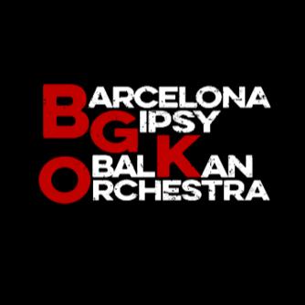 @BGKO Profile Image | Linktree