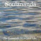 Soulananda