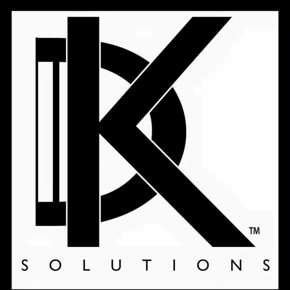 @DKSolutions Profile Image   Linktree