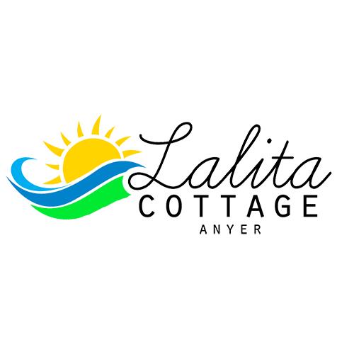 @lalitacottage Profile Image | Linktree