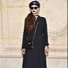 @fashionhr Vijest dana: Rihanna pokreće vlastiti modni brend! Link Thumbnail | Linktree