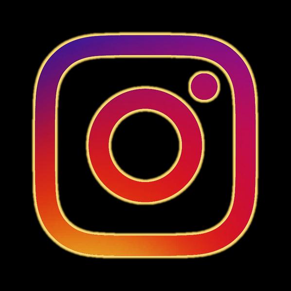 @ufnmusic FOLLOW us on Instagram Link Thumbnail   Linktree