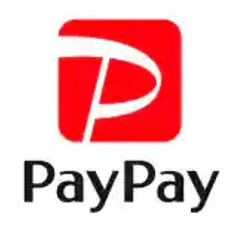 @mameko222 ⭐ PayPay・石油王よろしく ⭐ Link Thumbnail | Linktree