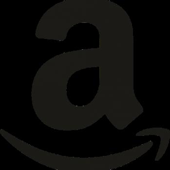 @DocFX Amazon Wishlist Link Thumbnail   Linktree