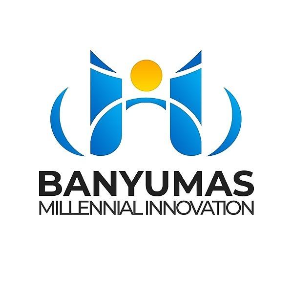 Banyumas Millennial Innovation (Banyumasmilenialinovation) Profile Image   Linktree