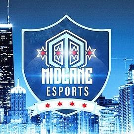Midlane Esports (MidlaneEsports) Profile Image | Linktree