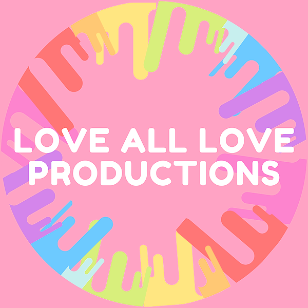 Love All Love Productions (LoveAllLove) Profile Image   Linktree