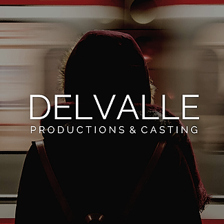 @Delvalle DEL VALLE PRODUCTIONS WEBSITE Link Thumbnail | Linktree