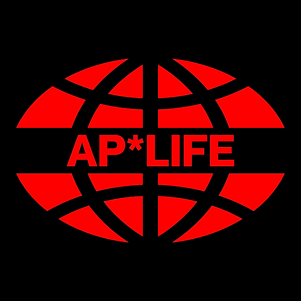 @ap__life BOK x NAMMY on RINSE FM  |  7 March 2021 Link Thumbnail | Linktree