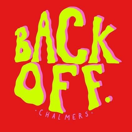 @BackOffChalmers Profile Image | Linktree