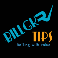 @billgkrtips Profile Image | Linktree