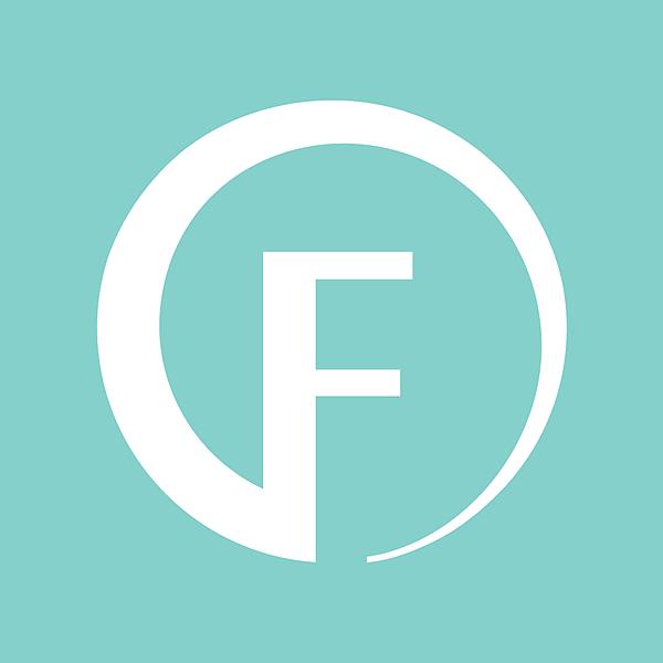 FASTer Way to Fat Loss Social (fasterwaytofatlosssocial) Profile Image   Linktree