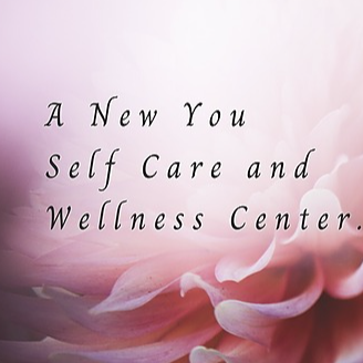 @Anewyouselfcare Instagram Link Thumbnail | Linktree
