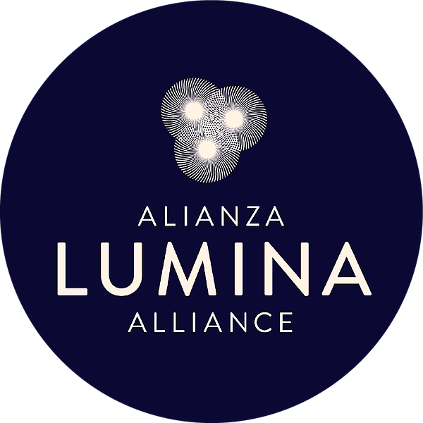 Michael Boyer Lumina Alliance - End Domestic Violence Link Thumbnail | Linktree