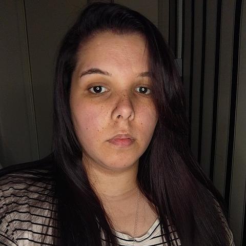 @Chelmsleygirl92 Profile Image   Linktree